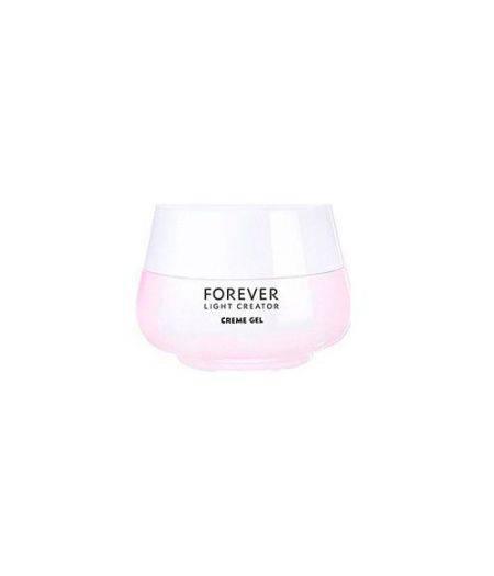 Forever Light Creator Creme Gel - Crema Gel 50 ml