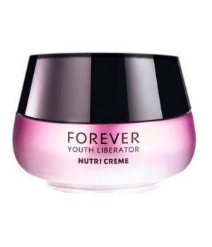 Forever Youth Liberator Nutri Crema Pelle Secca 50 ml