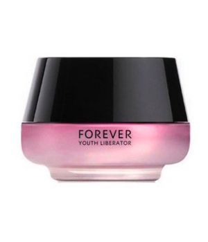 Forever Youth Liberator Yeux - Crema Occhi 15 ml