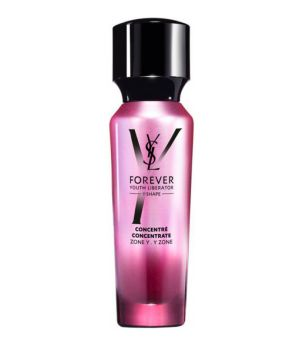 Forever Youth Liberator Y-Shape Concentree - Siero 30 ml