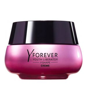 Forever Youth Liberator Y-Shape Creme - Crema Viso 50 ml