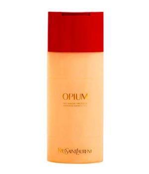 Opium - Gel Doccia 200 ml