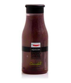 Classica Bagnoschiuma Cioccolato e latte 250 ml