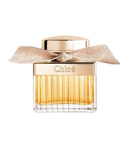 "Image of ""Absolu de Parfum - Eau de Parfum - 50 ml"""