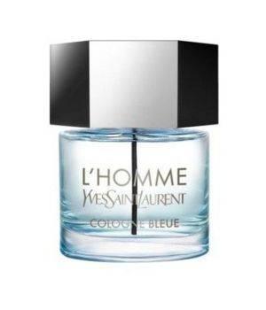 L'Homme Cologne Bleue - Eau de Toilette