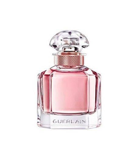 Mon Guerlain Florale - Eau de Parfum