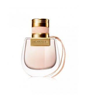 Nomade - Eau De Parfum