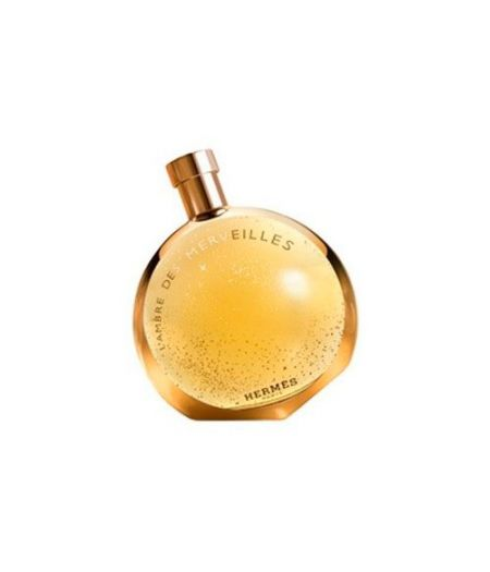L' Ambre Des Merveilles - Eau de Parfum