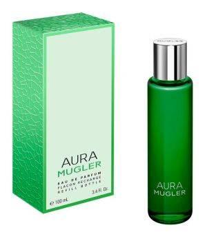 Aura - Ricarica Eau de Parfum