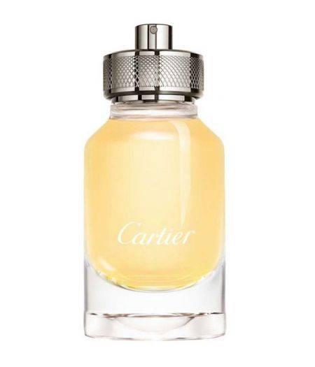L'Envol de Cartier - Eau de Toilette