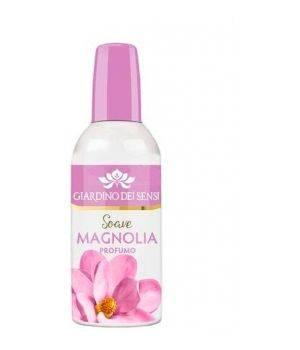 Magnolia - Eau de Toilette 100 ml