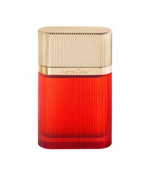 Must de Cartier - Eau de Parfum 50 Ml