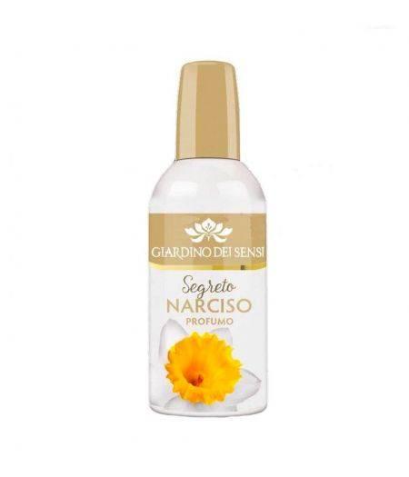 Narciso - Eau de Toilette 100 ml