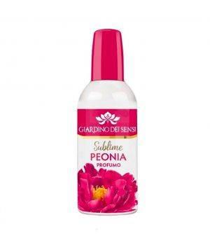 Peonia - Eau de Toilette 100 ml