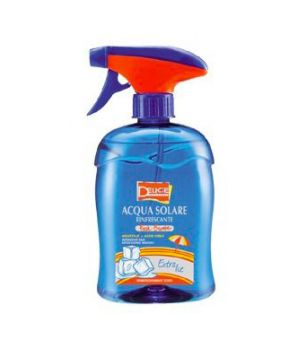 Acqua Solare Extra Ice 500 ml