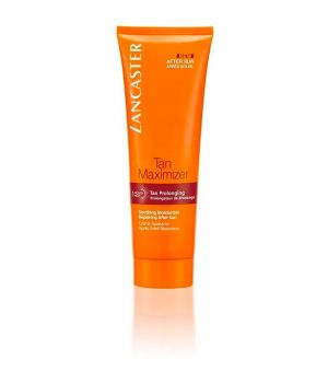 After Sun Tan Maximizer - Crema Doposole 250 ml