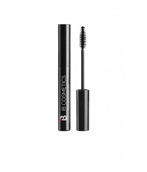 Mascara Waterproof