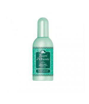 Profumo Aromatico Tè Verde Matcha 100 ml