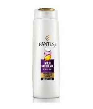 PRO-V Shampoo 1 in 1 multi-nutriente 250 ml
