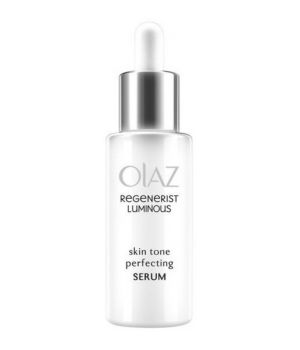 Olaz regenerist luminous siero 40ml