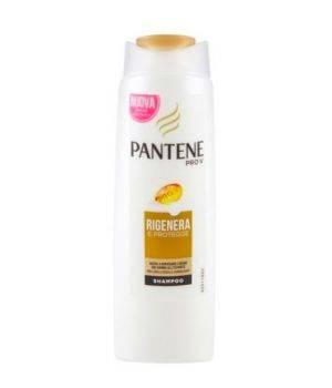 Rigenera E Protegge Shampoo 90ml