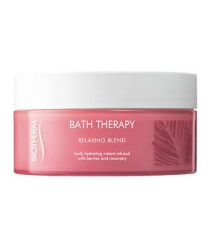 Bath Therapy Relaxing Blend 200 ml