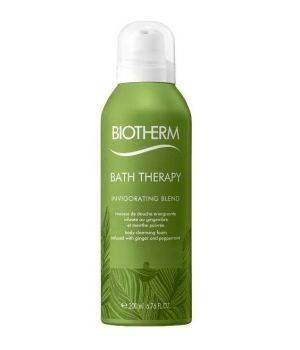 Bath Therapy Invigorating Blend 200 ml