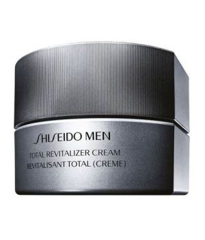 Men Total Revitalizer Cream Crema antirughe per uomo 50 ml