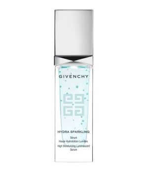 Hydra Sparkling High Moisturizing Luminescent Serum Siero Viso 30 ml
