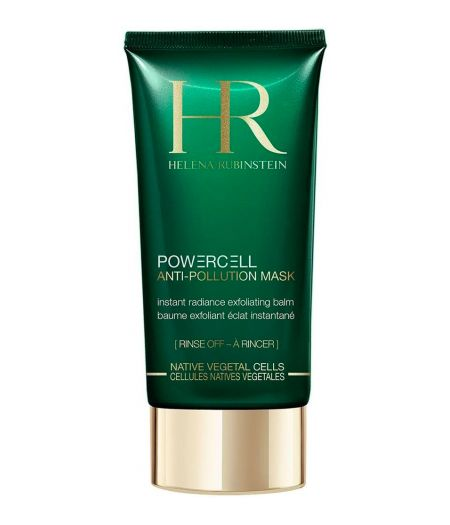 Powercell Anti-Pollution Mask Decontaminating 100 ml