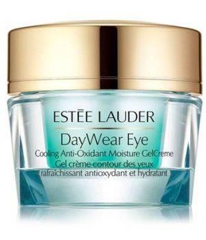 Daywear Eye Cooling Anti-Oxidant Moisture Gelcreme Crema Viso 15 ml
