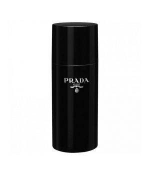 L'Homme Prada Deodorant Spray 150ml