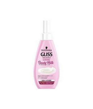 Beauty Milk Glossing 150 ml