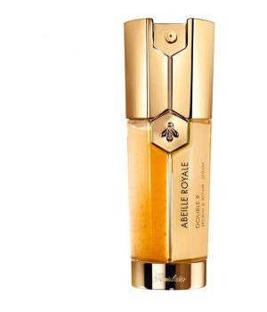 Abeille Royale Double R Renew & Repair Serum - Trattamento Viso 50 ml