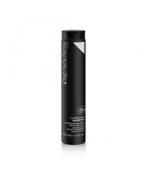 Carbone Shampoo Flacone 250 Ml