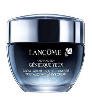Génifique Yeux 15 ml