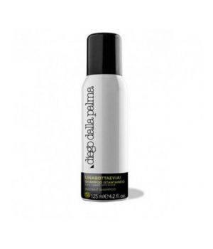 Shampoo Istantaneo 125 ml