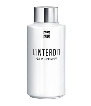 L'Interdit Latte vellutato 200 ml