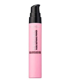 Infaillible Pore Refining 20 ml