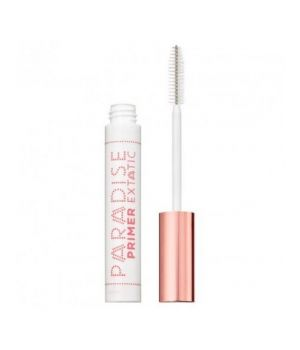 Paradise Extatic Primer 2 in 1