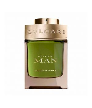 Man Wood Essence - Eau de Parfum