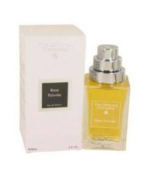 Rose Poivree - Eau de Parfum