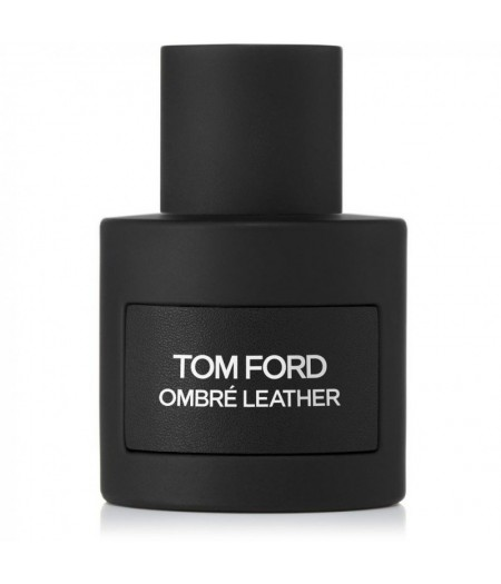 Ombre Leather - Eau de Parfum