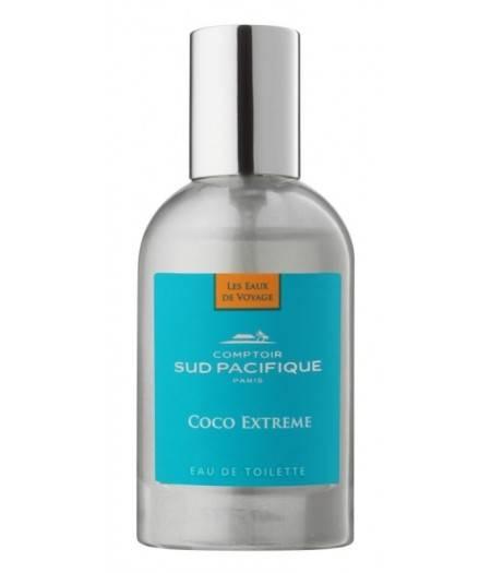 Coco Extreme - Eau de Toilette