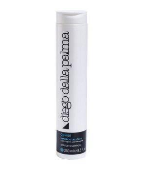Ognidì - Shampoo Delicato 250 ml