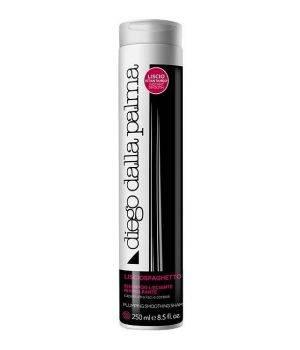 Lisciospaghetto - Shampoo Lisciante Effetto Booster 250 ml