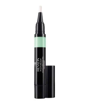 Photoready Color Correcting pen