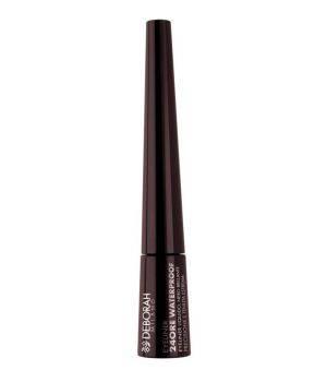 24 Ore Extra Waterproof - Eyeliner