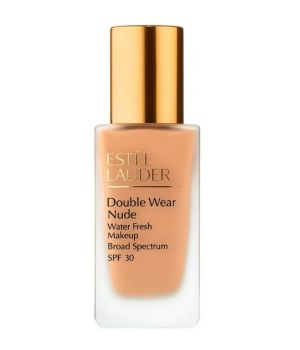 Double Wear Nude Water Fresh Makeup
