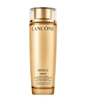 Absolue Rose 80 lozione corpo 150 ml